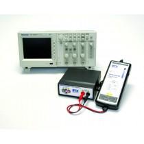 Enhancer 3000 Monitoring System