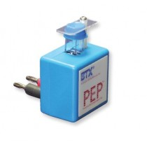 PEP Personal Electroporation Pak Cuvette Module