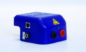 BTX Pulse Switcher