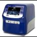 ECM 2001 LITE Electrofusion & Electroporation System