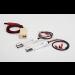 Triple Electrode Tweezertrode