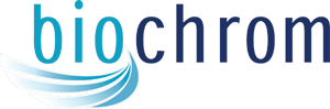 logo_biochrom.gif