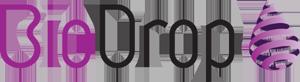 biodrop-logo.jpg