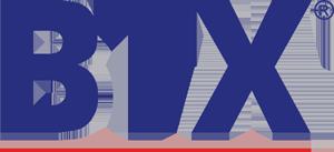 logo-btx.gif