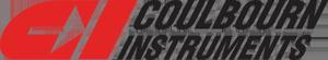 logo_coulbourn_sm.jpg
