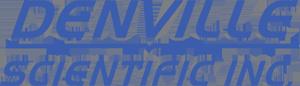 logo_denville.jpg