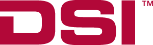 logo_new_dsi.png