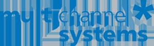 mcs-logo.jpg