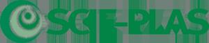 logo_panlab.gif
