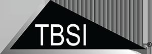 tbsi-logo.jpg