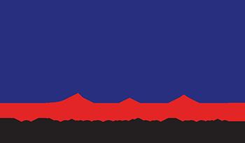 BTX Logo